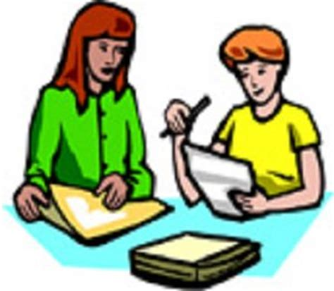 Top Papers: Help to write research paper 99 orders
