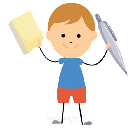 Your Essay: Help me write a research paper list of writers!