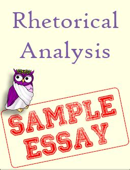 Practise essays for english