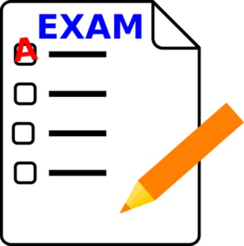 English Practise Essay 1 - 542 Words Major Tests
