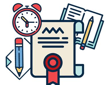 Writing a Research Paper - The 5 Best Resources